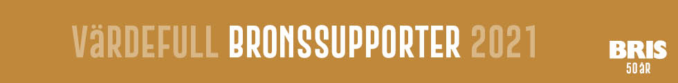 BRIS_Supporter_banner_980x120_BRONS